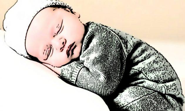 Amalan sunnah ketika menyambut kelahiran bayi