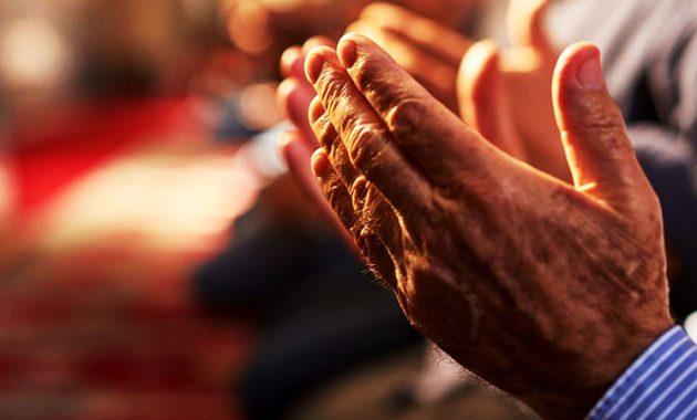 Doa agar dimudahkan segala urusannya