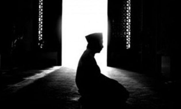 Kumpulan doa setelah sholat sesuai sunnah