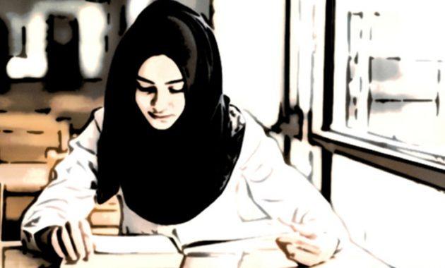 Hadits keutamaan belajar Al Quran