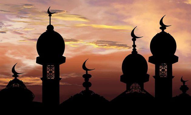 Hadits tentang Idul Adha